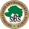 Shohratgarh Environmental Society