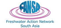 WATER& SANITATION SUPPORT ORGANIZATION