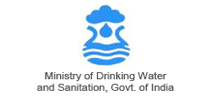 MINISTRY OF DRINKING WATER & SANITATION